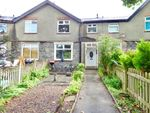 Thumbnail for sale in Ivy Crescent, Burneside, Kendal