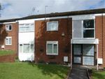 Thumbnail to rent in Lenton Croft, South Yardley, Birmingham