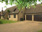 Thumbnail to rent in The Willows, Glinton