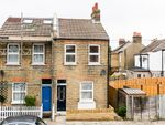 Thumbnail to rent in Hilldrop Road, Bromley