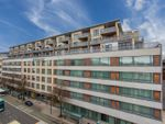 Thumbnail for sale in Park View, Greyfriars Road, City Centre