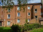Thumbnail for sale in Micklewell Lane, Southfields, Northampton, Northamptonshire