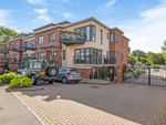 Thumbnail to rent in Pooley Green Road, Egham
