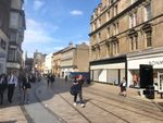 Thumbnail to rent in Murraygate, Dundee
