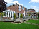 Thumbnail to rent in Alfred Smith Way, Legbourne, Louth