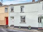 Thumbnail for sale in Millbrook, Torpoint, Cornwall