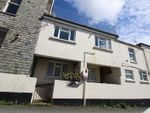 Thumbnail to rent in Oxford Park, Ilfracombe