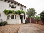 Thumbnail to rent in Hewlett Road, Cheltenham