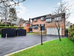 Thumbnail to rent in Windlehurst Road, High Lane, Stockport, Greater Manchester