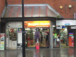 Thumbnail to rent in Hight Street, Hounslow