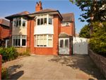 Thumbnail for sale in Mill Lane, Southport