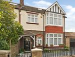 Thumbnail for sale in Merton Hall Road, Wimbledon