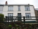 Thumbnail to rent in King Street, Newport