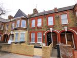 Thumbnail to rent in Bloxhall Road, London