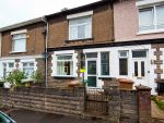 Thumbnail to rent in Caerphilly Road, Nelson