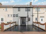 Thumbnail to rent in Groveway, Dagenham