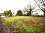 Thumbnail for sale in Set Away Off Mill Chase Road, Bordon, Hampshire