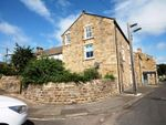 Thumbnail for sale in Melbourne Place, Wolsingham, Bishop Auckland