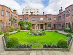 Thumbnail to rent in The Gateways, Sprimont Place, Chelsea, London
