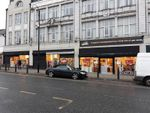 Thumbnail to rent in 136 Shields Road, Byker, Newcastle Upon Tyne, Tyne And Wear
