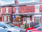 Thumbnail for sale in Elleray Road, Salford