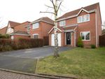 Thumbnail for sale in Fareham Close, Walton-Le-Dale, Preston