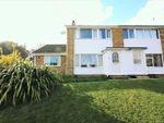 Thumbnail for sale in Furzedale Park, Hythe, Southampton