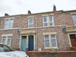 Thumbnail for sale in Tamworth Road, Arthurs Hill, Newcastle Upon Tyne