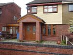 Thumbnail to rent in Lance Close, Everton, Liverpool