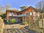 Thumbnail for sale in St. Andrews Road, Dinas Powys