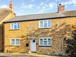 Thumbnail to rent in Little Green, Bloxham, Oxfordshire