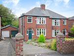 Thumbnail for sale in Hereward Road, Sheffield
