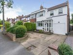 Thumbnail for sale in Bradbury Road, Olton, Solihull, West Midlands