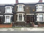 Thumbnail to rent in Bedford Road, Bootle