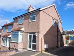 Thumbnail for sale in Marine Avenue, Old Colwyn