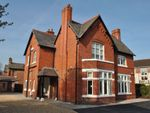 Thumbnail to rent in Victoria Road, Chester