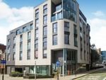 Thumbnail to rent in 22 Furnival Street, Sheffield