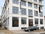 Thumbnail to rent in Park Hall Trading Estate, Martell Road, London