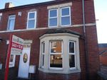 Thumbnail for sale in Newbiggin Road, Ashington