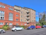 Thumbnail to rent in Dinmont Road, Shawlands, Glasgow