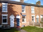 Thumbnail to rent in Daisy Bank, Nantwich