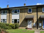 Thumbnail to rent in Meldrum Court, Temple Herdewyke, Southam
