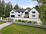 Thumbnail to rent in Coulsdon Lane, Chipstead, Coulsdon, Surrey