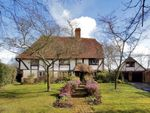 Thumbnail for sale in Jarvis Lane, Goudhurst, Kent