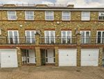 Thumbnail to rent in Chivenor Grove, Kingston Upon Thames