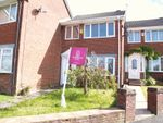 Thumbnail for sale in 28 Croft Head Drive, Milnrow, Rochdale