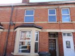 Thumbnail to rent in Beer Street, Yeovil