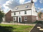 """Thumbnail to rent in """"Moorecroft"""" at Welbeck Avenue, Burbage, Hinckley"""