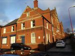 Thumbnail to rent in The Old Courthouse, Chapel Street, Dukinfield