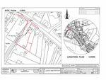 Thumbnail to rent in Cwmfelin Road, Bynea, Llanelli